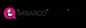 IMBARCO_logo_2c