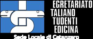 Logo-SISM-CZ