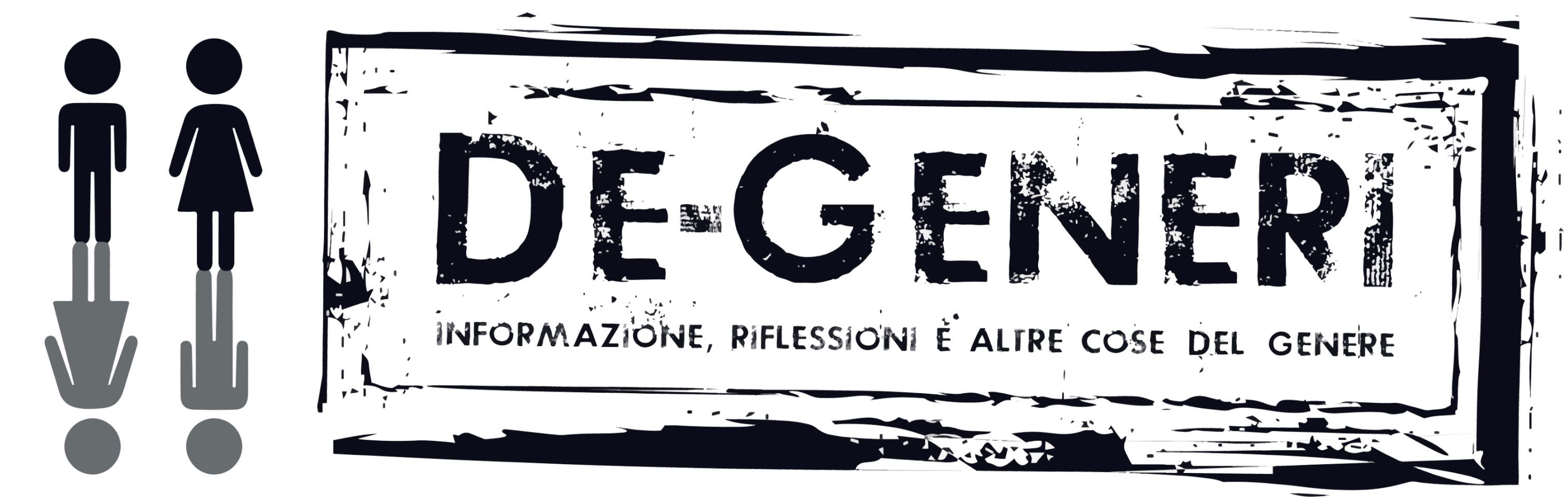 WEB-png-degeneri_striscione