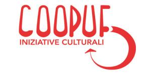 Coopuf Iniziative Culturali