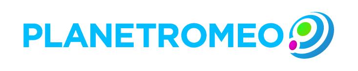 PlanetRomeo_Logo_RGB_onLight-small