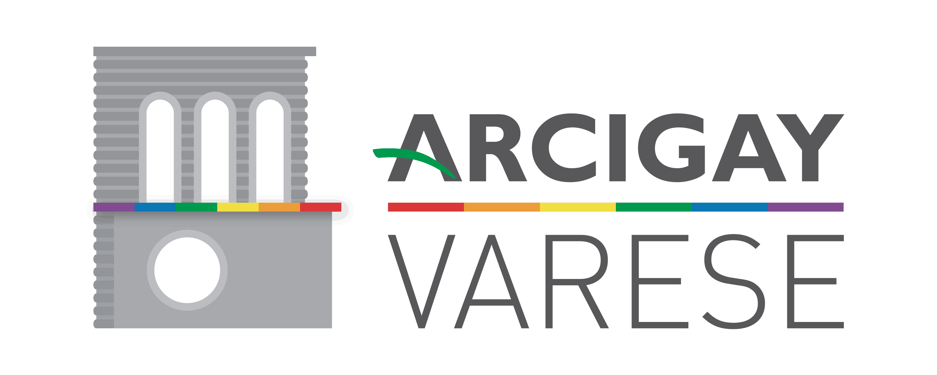 02_logo-positivo-orizzontale-colori