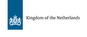 kingdomofnetherlands_web