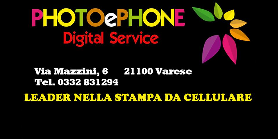 photoephone